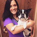 Donate to Blake The Puppy Mill Dogs Memory 2