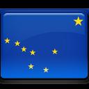 Alaska-Flag-128