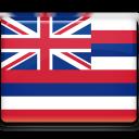 Hawaii-Flag-128