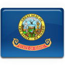 Idaho-Flag-128
